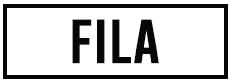 Fila schaatsen Sportline