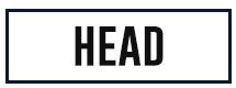 Head tennisracket