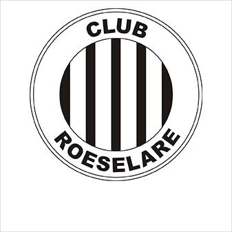 Club Roeselare - Sportline