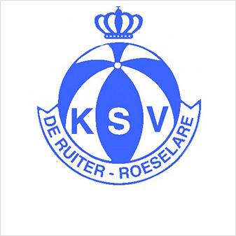 Teamwear - KSV De Ruiter - Sportline