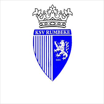 Teamwear - KSV Rumbeke - Sportline