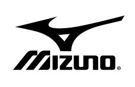 lopen Mizuno - Sportline