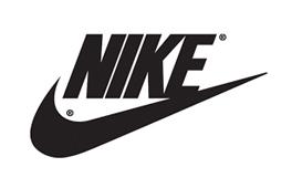 lopen Nike - Sportline