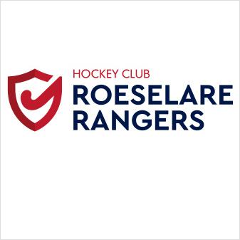 Teamwear - Roeselare Rangers - Sportline