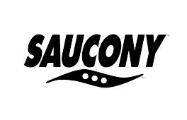 lopen Saucony - Sportline