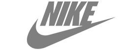 Lopen Nike
