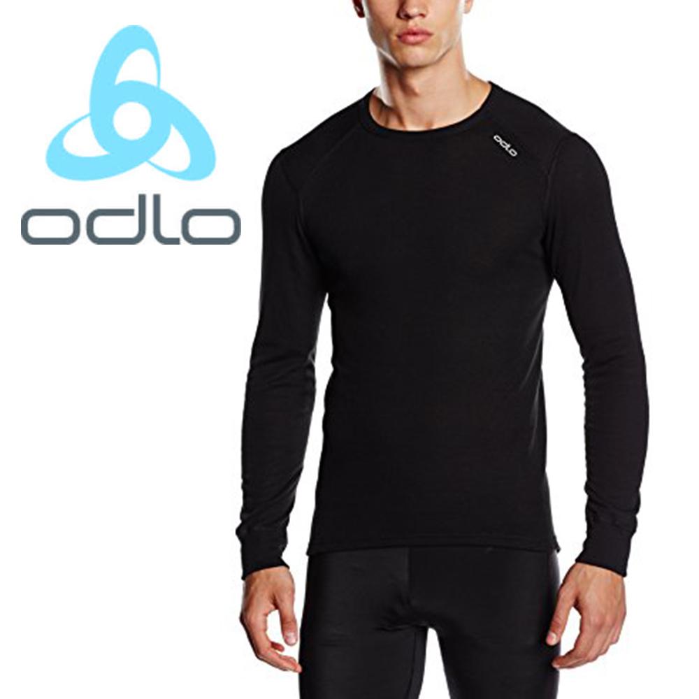 Odlo-sportswear- Sportline