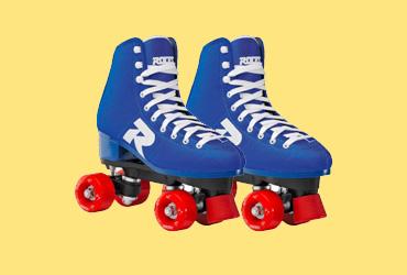 Rolschaatsen kopen Sportline