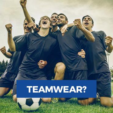 Sportline Teamwear