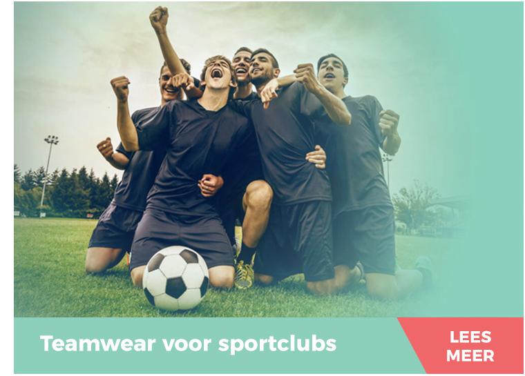 Teamwear - Sportline