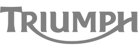 Logo Triumph Fitness