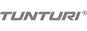 Logo Tunturi Fitness