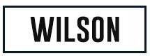 Wilson Tennisracket