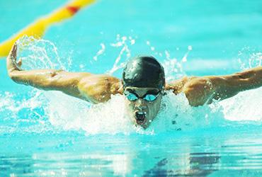 Zwemshop Sportline