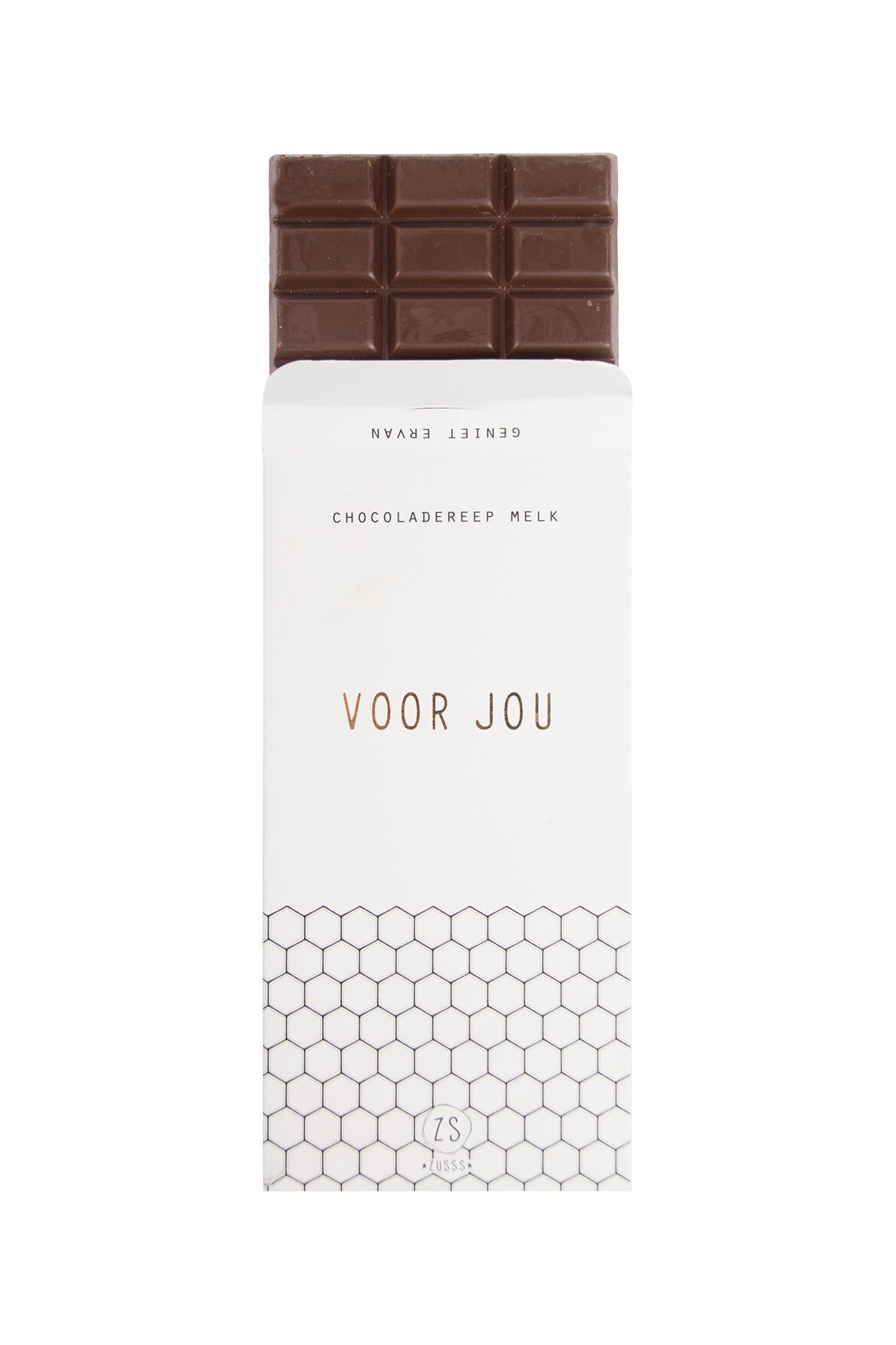 Chocolade Zusss