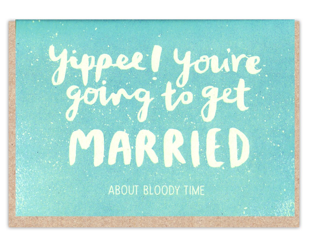 Yipee! Married Stormy Knight