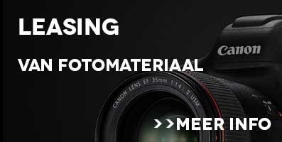 Leasing fotomateriaal