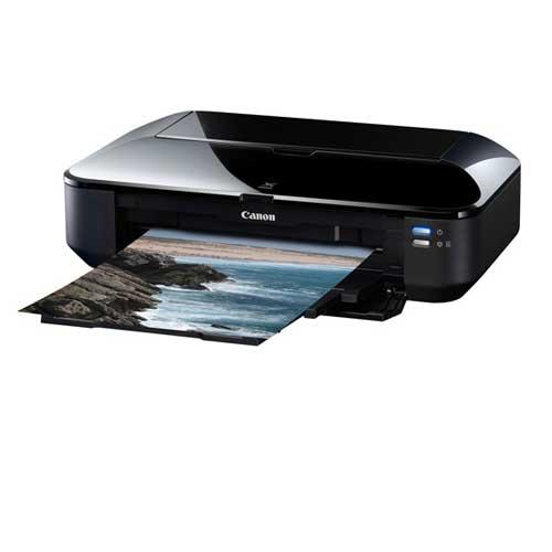 Printers A3