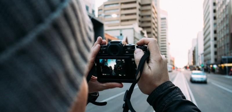 verschil systeemcamera spiegelreflexcamera