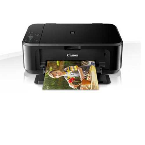 Printers A4