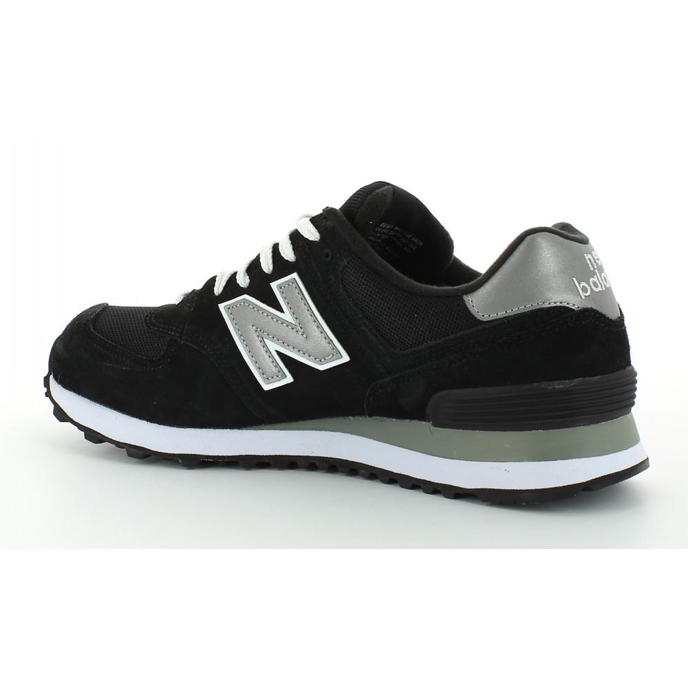 M574 h sneaker lowcut running veter product detail tarmak heren sneaker lowcut 358314 tims - Paraplu balances ...