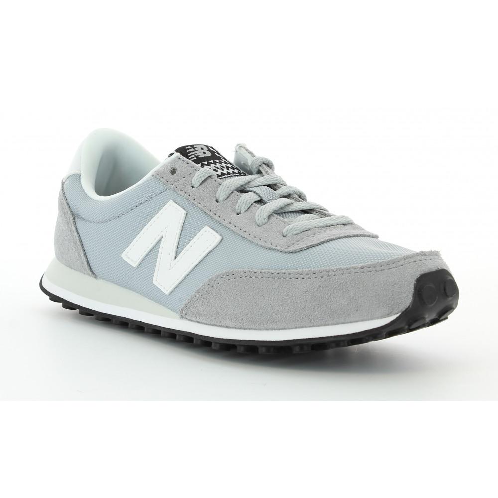 Wl410 d sneaker lowcut running veter 15mm plato product detail dames sneaker lowcut 358367 - Paraplu balances ...