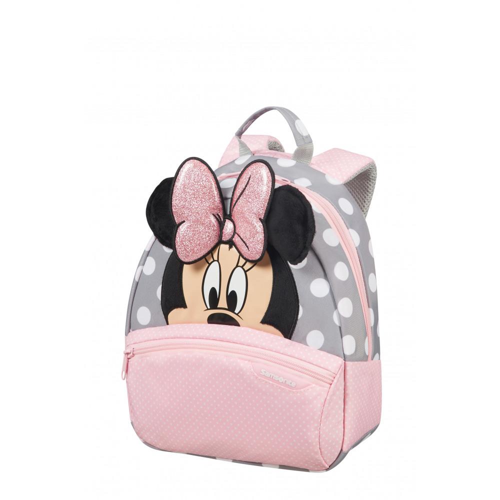 4acf5a58a38 ... Backpack S Disney Meisjes Rugzak. {auto}