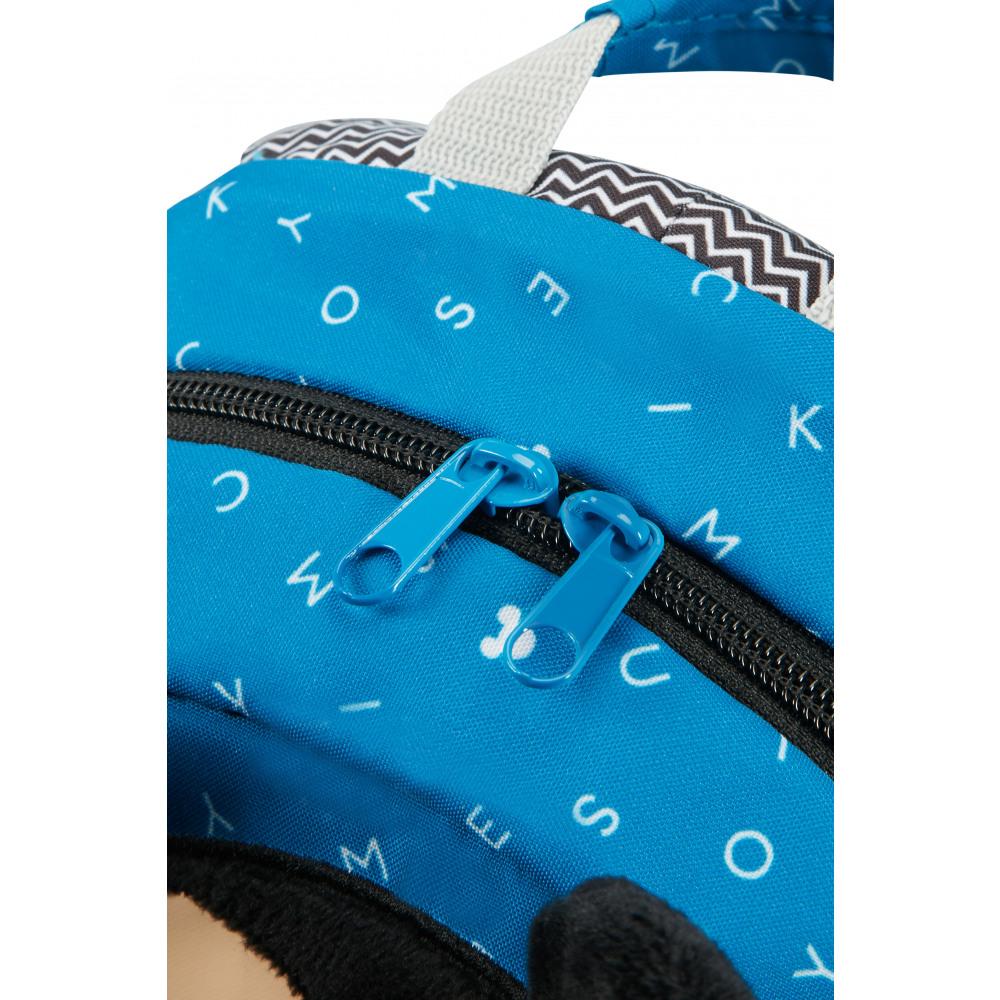 f23e2932eee Samsonite - Backpack S+ Disney Kinder Rugzak