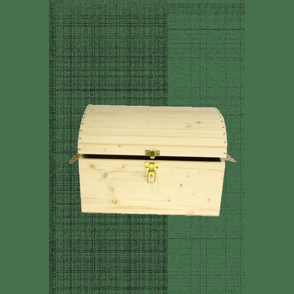 Houten Kist Koffer.Koffer Hout Manden En Stoffen Ava Be