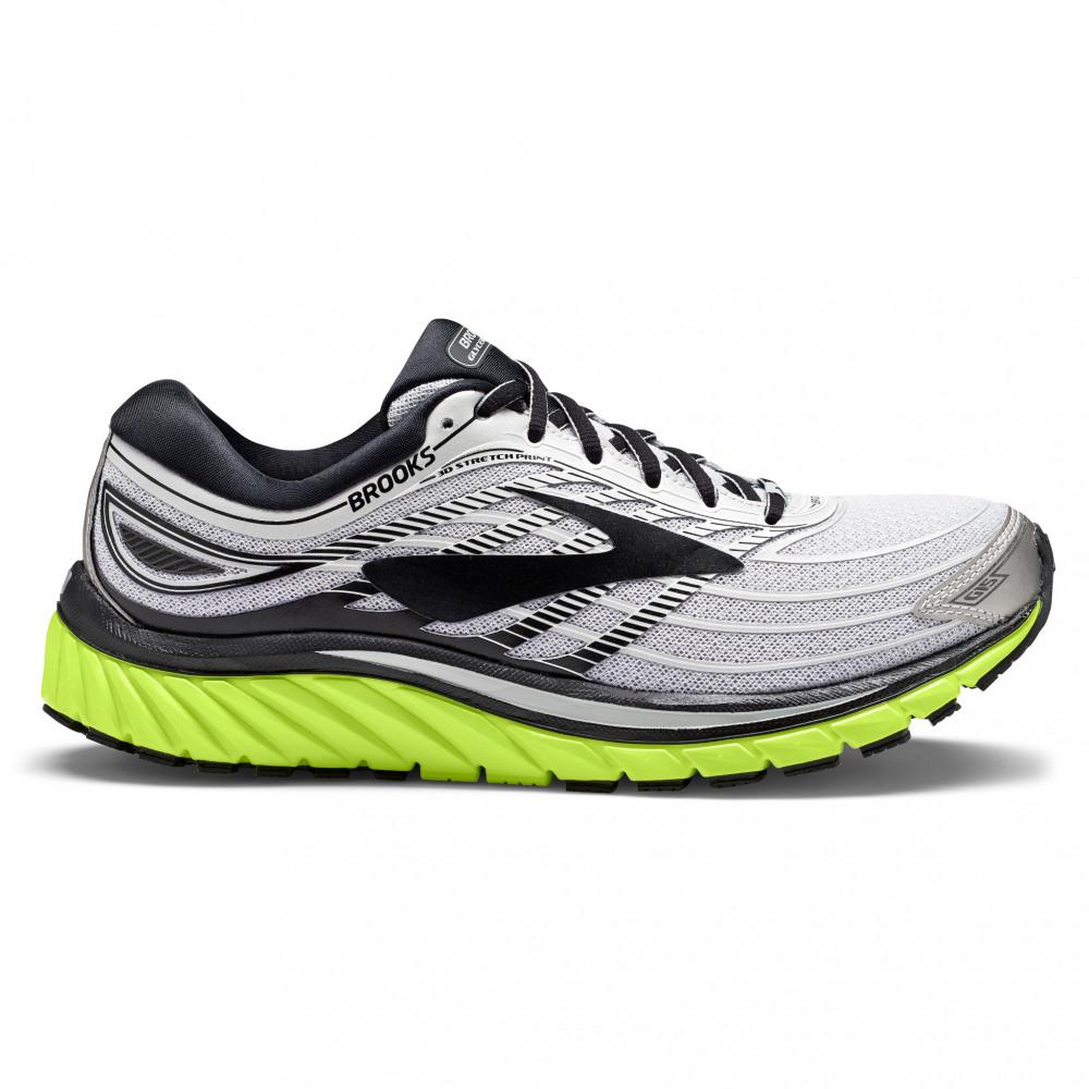 Brooks Glycerin Shoe Laces