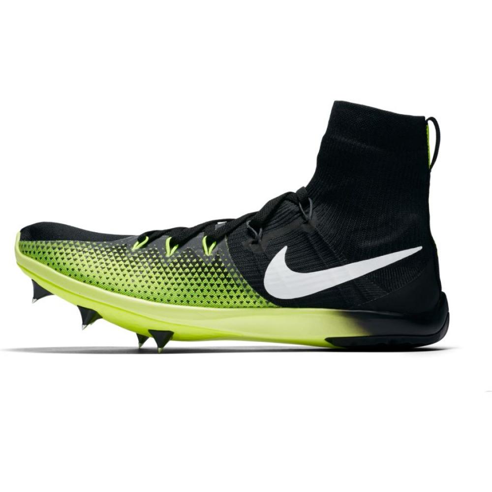 7c4de7dfc Womens Nike Free 5.0 2014 Huarache Gray