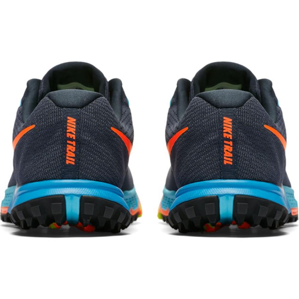 d39403389ba Nike Trail Running Shoes Philippines - Style Guru  Fashion