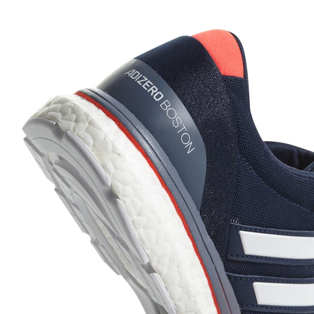 sports shoes c787f ca8d5 ADIDAS Adizero Boston 6 M. facebook · twitter · google+ · pinterest · email