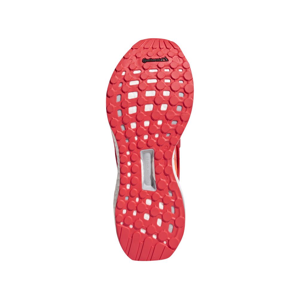 Ebay Angebot ADIDAS EQT 23F15 OG Herren Sneaker Schuhe Gr