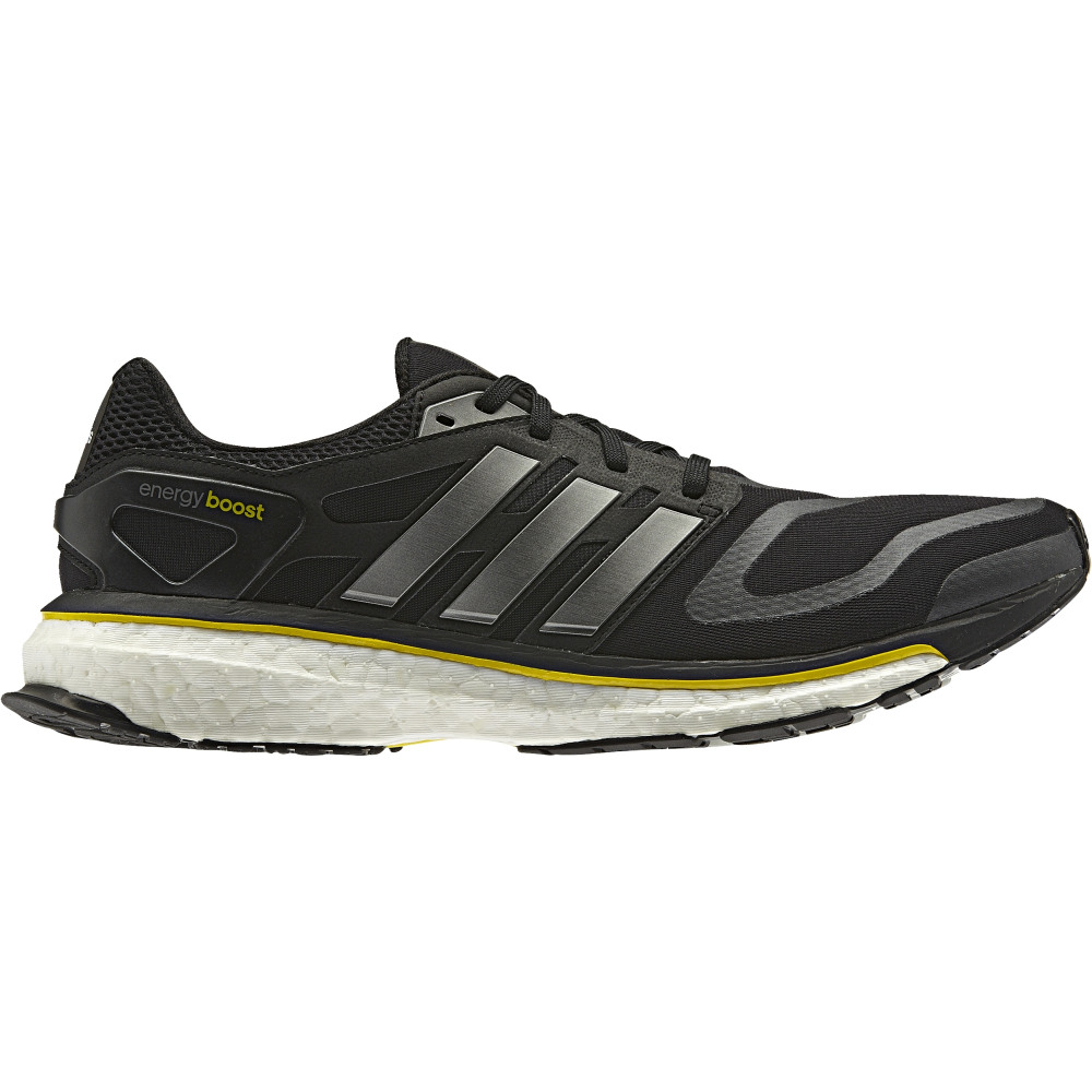 low priced d62be 23d20 ADIDAS Energy Boost OG M
