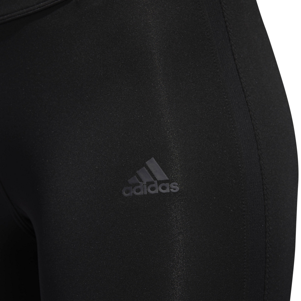 874a71c84ceb0 ADIDAS Response Long Tight W. facebook · twitter · google+ · pinterest ·  email