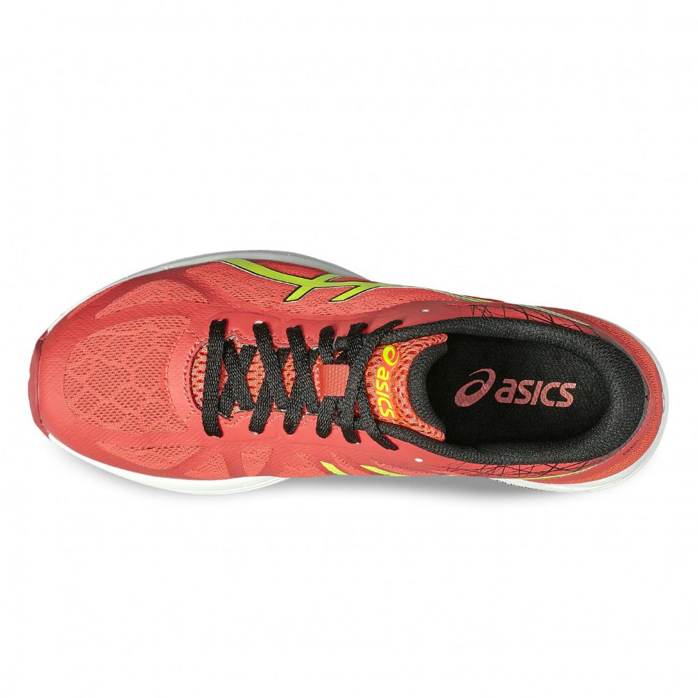 Zapatos Asics Gel Rocket 5 en Mercado Libre Venezuela