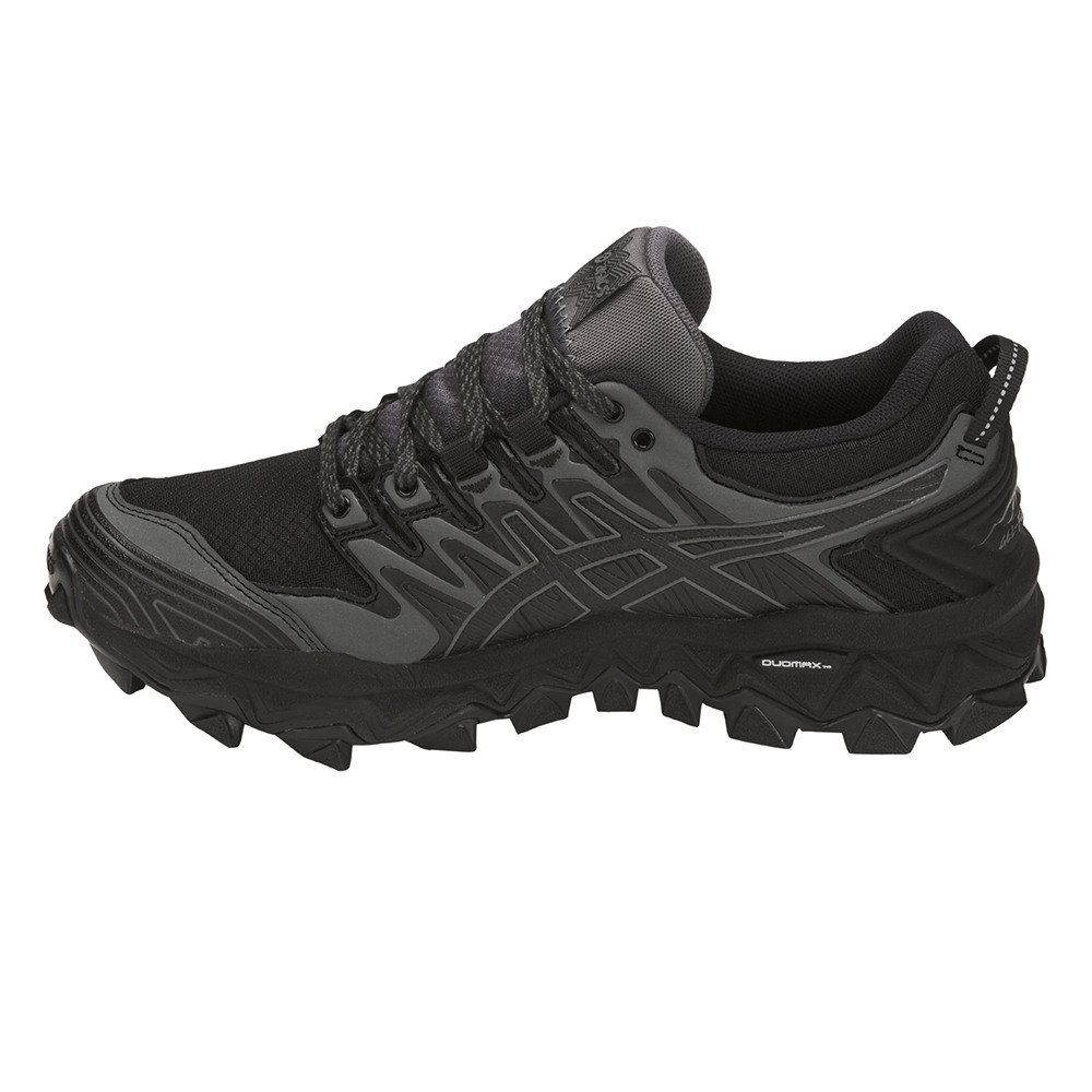 548fd9f1e86 Previous; Next. Previous; Next. ASICS Gel FujiTrabuco 7 GTX W trail running  & lightweight walking ...