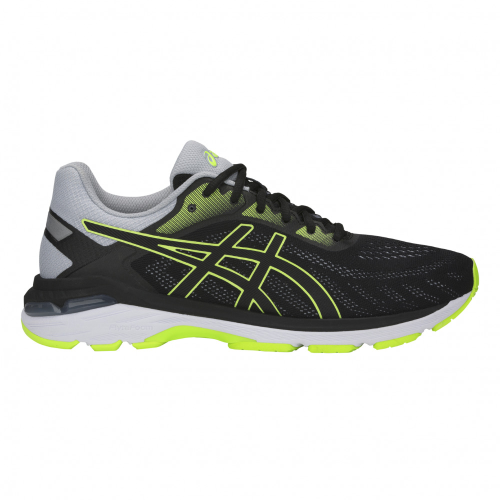 asics gel pursue 3 heren