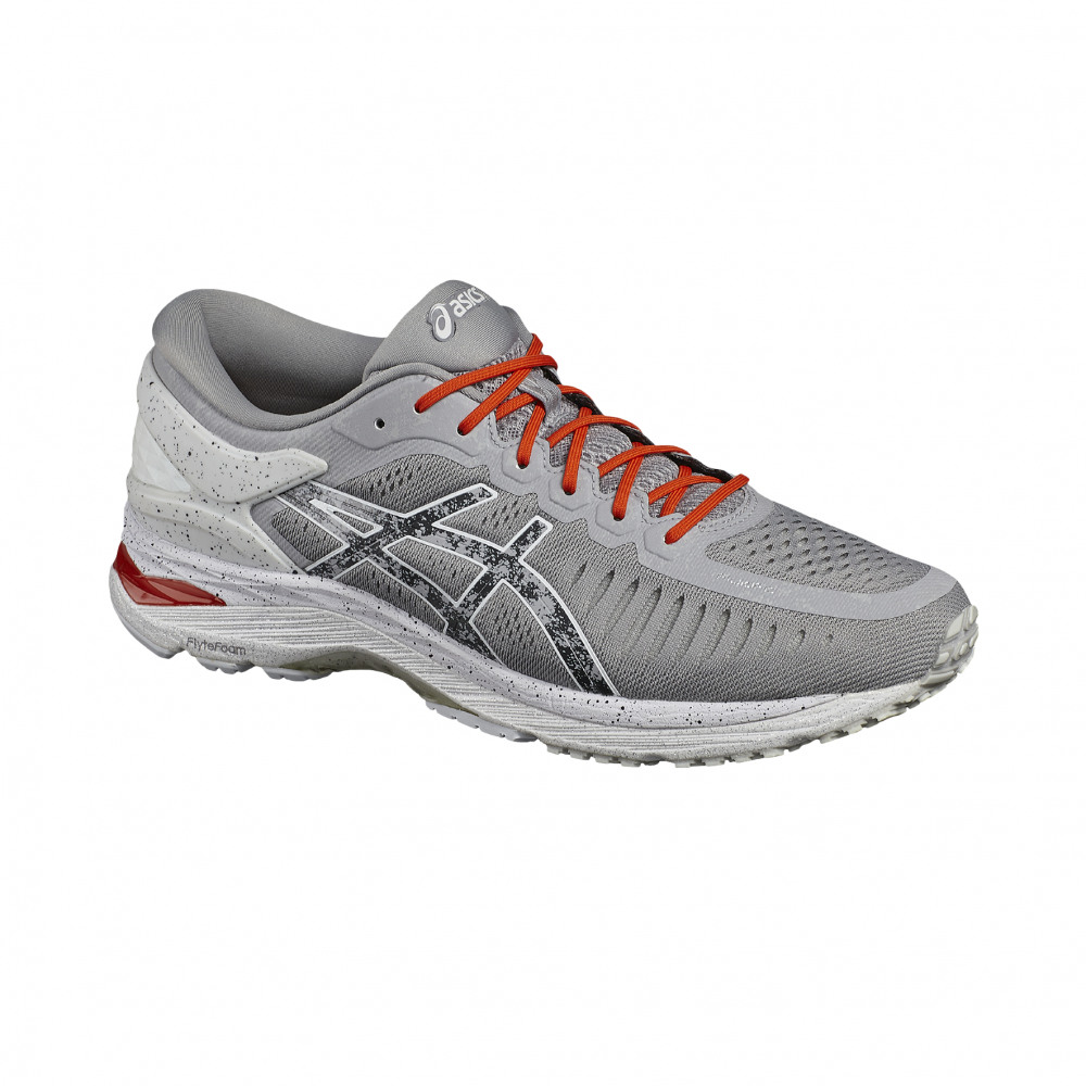 asics metarun heren