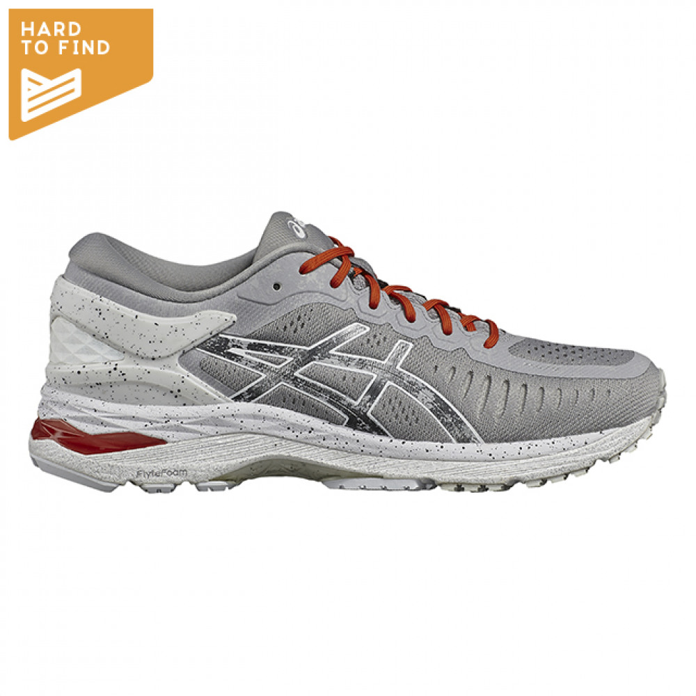 asics metarun dames