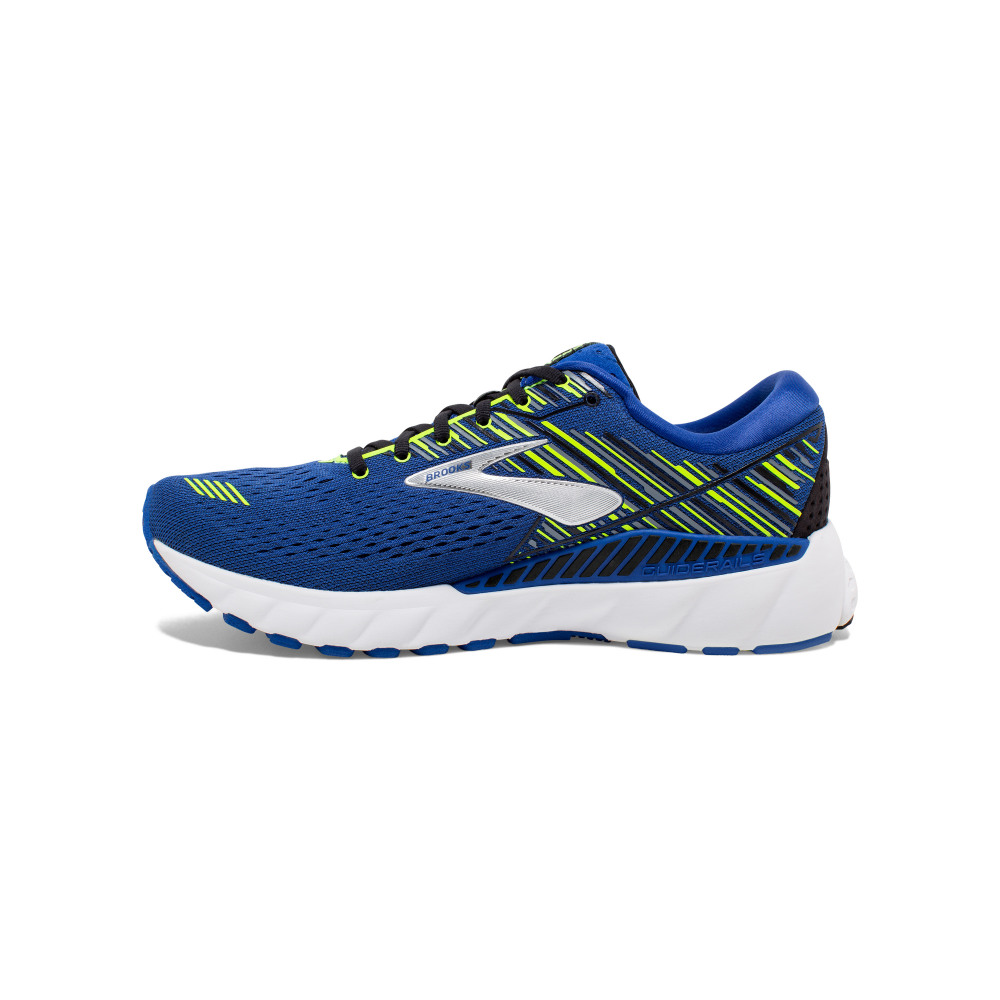 bc61aad0a43f1 BROOKS Adrenaline GTS 19 M. facebook · twitter · google+ · pinterest ·  email. Previous  Next. Previous  Next