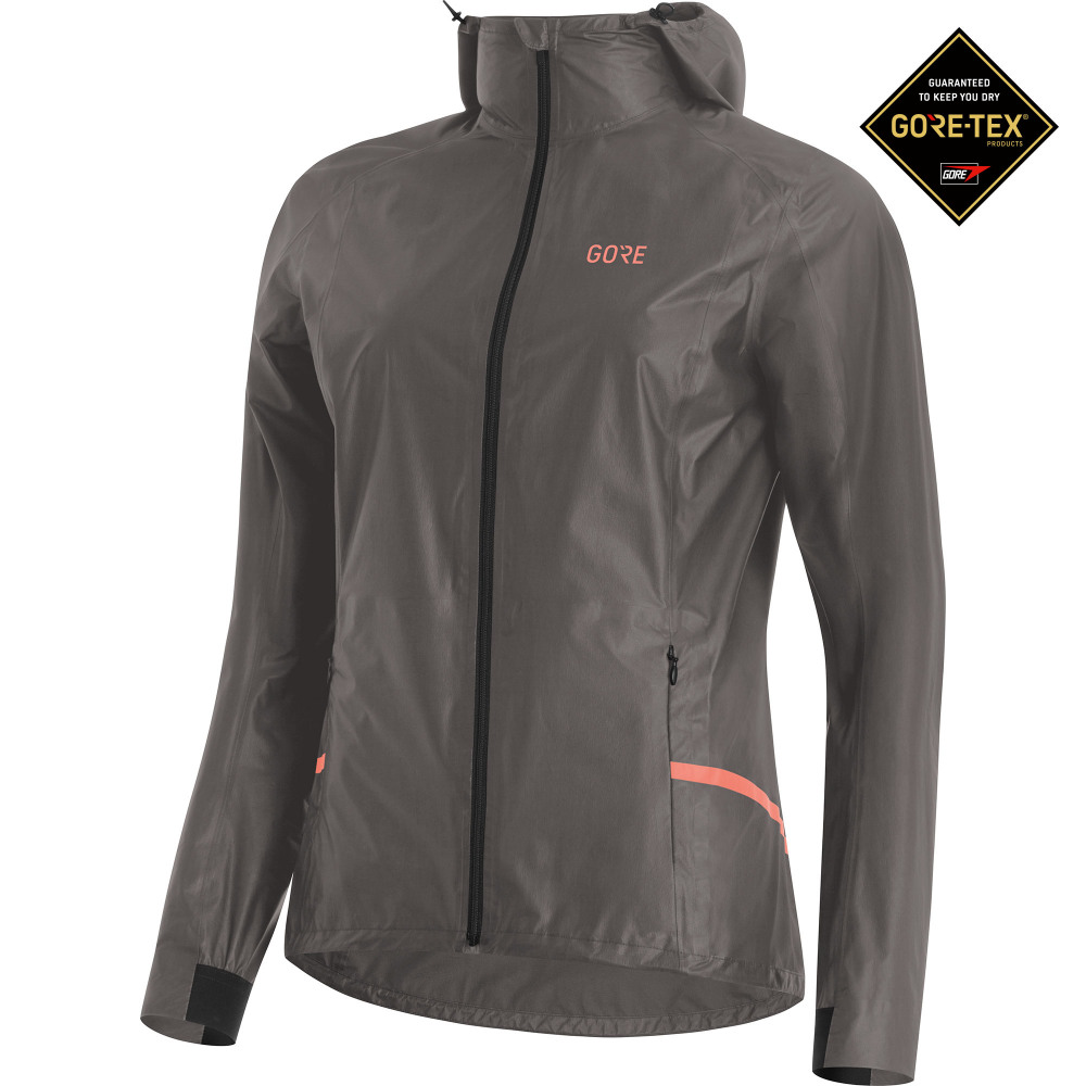 0c9bfab5069b9e Runners-lab-GORE-WEAR-R7-GTX-shakedry-hooded-jacket-100257-AM00-waterdichte-loopjas- dames-waterproof-running-jacket-women-online-kopen-grijs-grey-gratis- ...