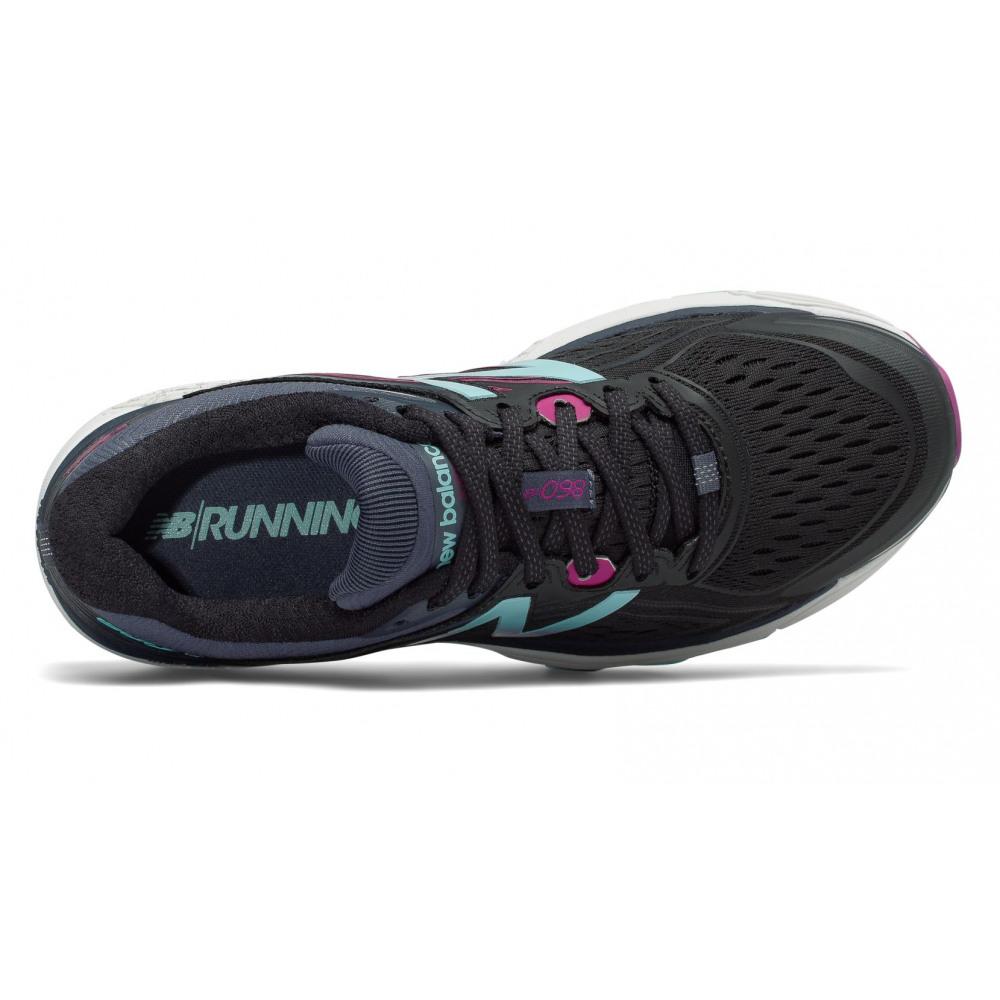 new balance 860 v8 dames