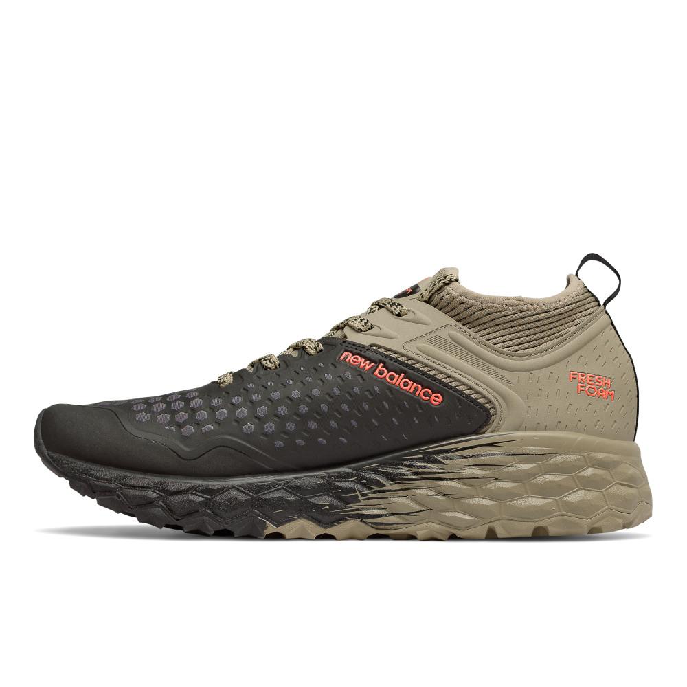 4d7db4bee Runners-lab-NEW-BALANCE-HIERRO-v4-mthierb4-701321-60-trail-running-shoe-men-loopschoen-heren-dempend-hybride-vibram-megagrip-online-kopen-gratis-verzending-  ...