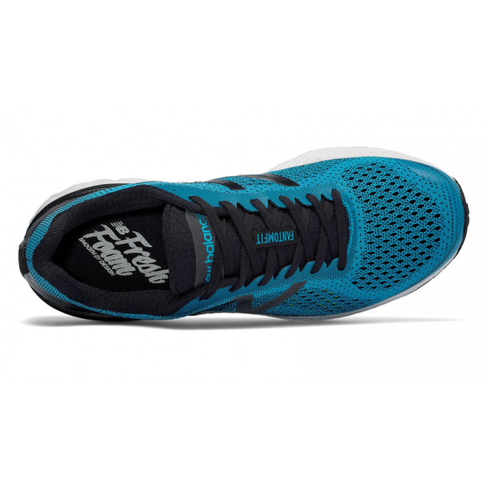 new balance vongo v2 heren