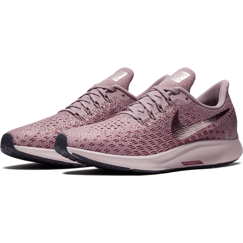 3ac6f398140a5 Previous  Next. Previous  Next. NIKE Air Zoom Pegasus 35 W road running  women