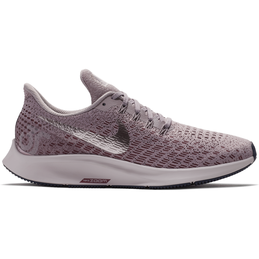 uk availability 18b1c 061a0 NIKE Air Zoom Pegasus 35 W