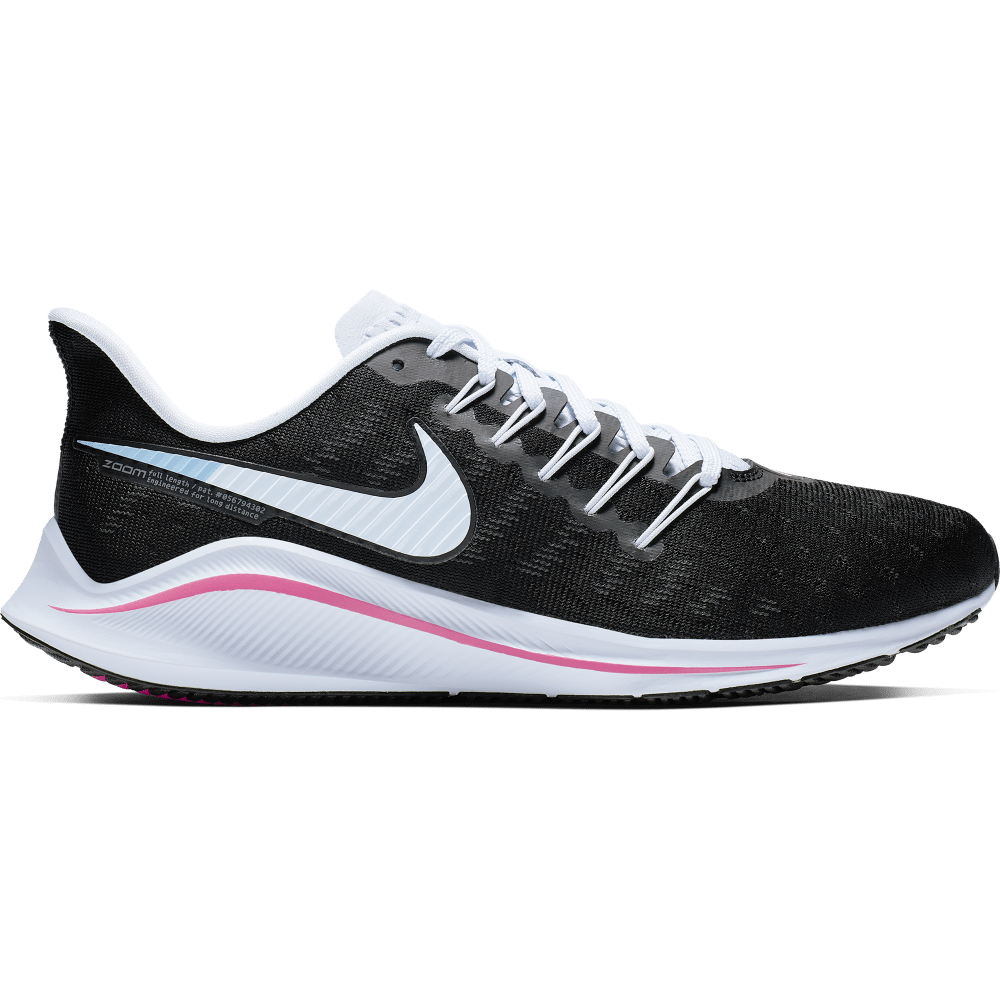 4051db75b Previous  Next. NIKE Air Zoom Vomero 14 W road running dames