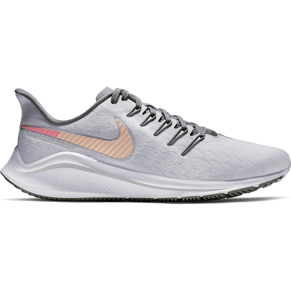 44ad102df2b Previous  Next. NIKE Air Zoom Vomero 14 W road running women